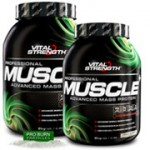 Vitalstrength-Pro-Muscle-Advanced-Mass-Protein-Powder