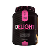 #7 Best Protein For Women - Fitmiss Delight Protein