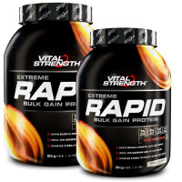 Vitalstrength-Rapid-Growth-protein