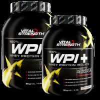 Vitalstrength-WPI-Whey-Isolate