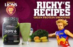 Richie's-Recipe-Blog