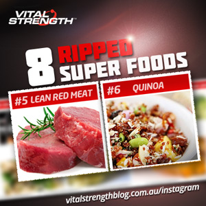 discover 3 vital tips to get ripped and lean faster How to get ripped like a bodybuilder,  get lean or even ripped, with sleek, solid muscle  discover how to increase your metabolism, .