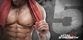 5-fat-loss-mistakes