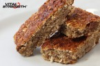 home-made-protein-bars