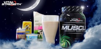 BEST-PROTEIN-SHAKE-BEFORE-BED