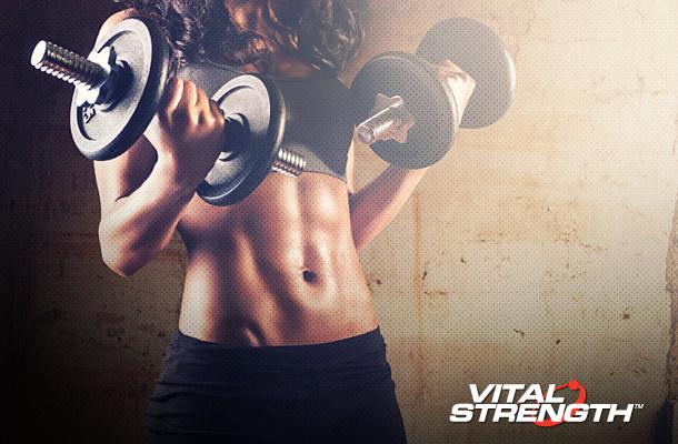 best-arm-exercises-for-women