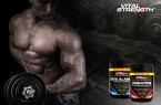 stacking-creatine-&-beta-alanine