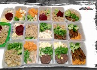 How-to-Meal-Prep