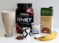 banana-mocha-protein-smoothie