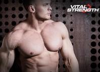 best-chest-workout