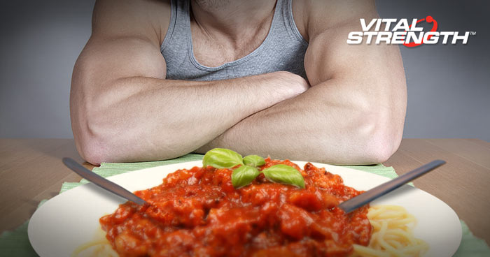 muscle-meals