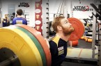 training-tips-brisbane-lions