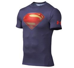 Under-Armour-Alter-Ego-Compression-Shirt