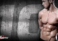 how-to-get-ripped-abs
