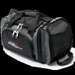 Vitalstrength-Gym-Bag-Web