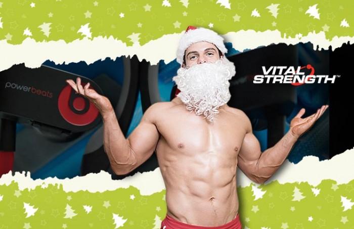 Guys Christmas List Christmas Wish List 2014