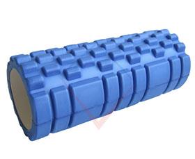 grid-deep-tissue-foam-roller_1024x1024