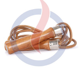 leather-skipping-rope