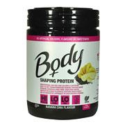 #2 Best Protein For Women - Bsc Body For Women