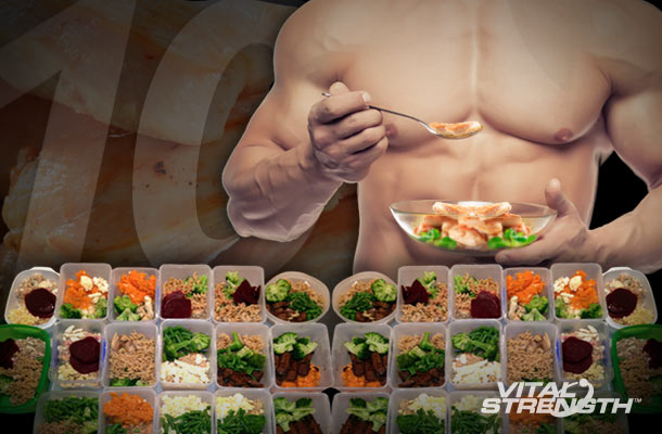 10-Muscle-Meal-Foods