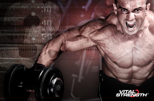 Shoulder-Mass-Exercises