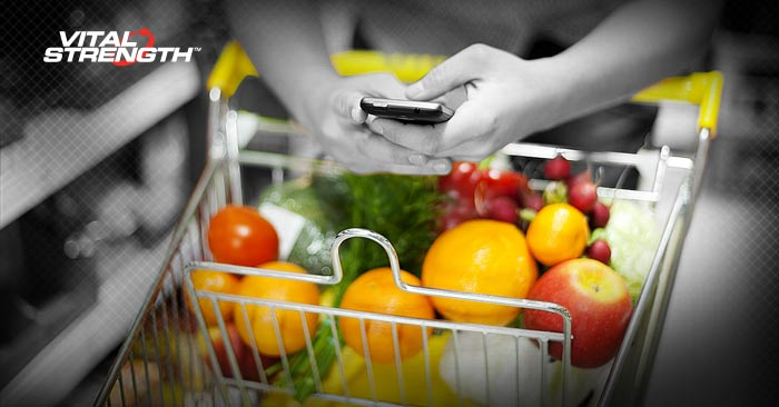 hardgainer-shopping-list-blog